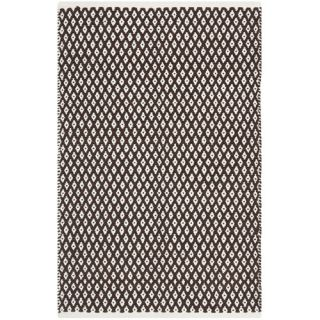 Safavieh Boston Bath Mats Brown Rug