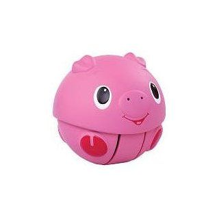 Bright Starts Having a Ball Giggables   Pig  Baby Musical Toys  Baby