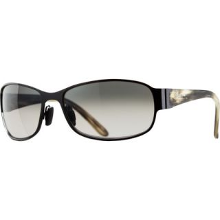 Maui Jim Makena Sunglasses   Womens   Polarized
