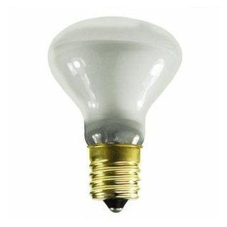 Lava Replacement Light Bulb Lamp 40W watt R Type R20 40R14/N 120V