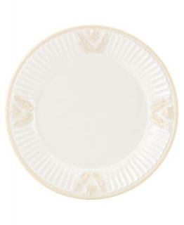 Lenox Dinnerware, Butlers Pantry Fruit Bowl   Casual Dinnerware   Dining & Entertaining
