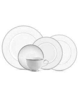 Monique Lhuillier Waterford Dinnerware, Dentelle Collection   Fine China   Dining & Entertaining