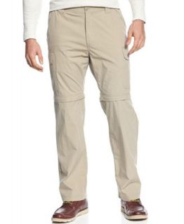 Field & Stream Pants, Convertible Pants   Pants   Men