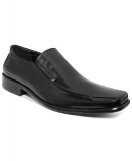 Kenneth Cole Reaction Slick Deal Slip On Loafers   Shoes   Men