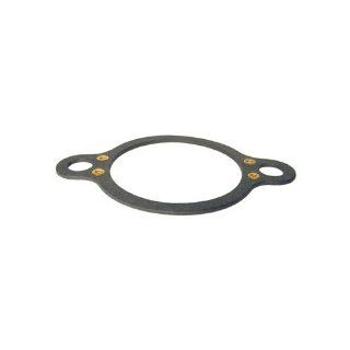 GLM Boating GLM 31560   GLM Gasket For Mercury 27 53045 1  Boat Engine Spare Parts Kits  Sports & Outdoors