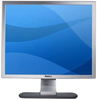 DELL SE197FP 19 inch Silver Flat Panel LCD Monitor Computers & Accessories