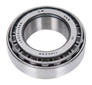 ACDelco FW177 Front Wheel Bearing Automotive