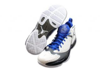 Nike Mens Air Jordan 2012 Q basketball shoes Model 508320 172 Shoes