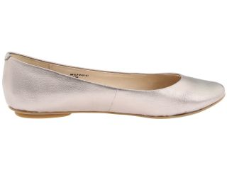 Kenneth Cole Reaction Slip On By Pewter