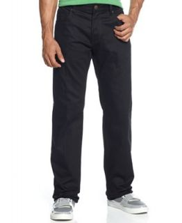 LRG Jeans, Core Collection Straight Leg Jeans   Jeans   Men