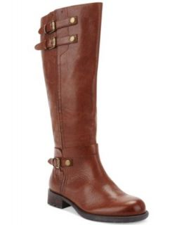 Franco Sarto Cymbols Tall Boots   Shoes