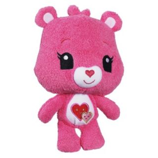 CARE BEAR Care A Lot Love A Lot Bear