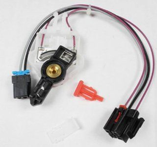 C545 98 99 CHEVROLET GMC FUEL PUMP SENDING UNIT MU152 C1500 C2500 K1500 K2500 SUBURBAN 25314341 Automotive