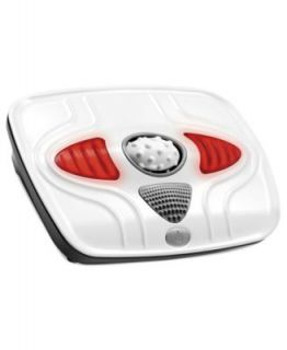 Homedics FMS 150H Foot Massager, Shiatsu   Personal Care   For The Home