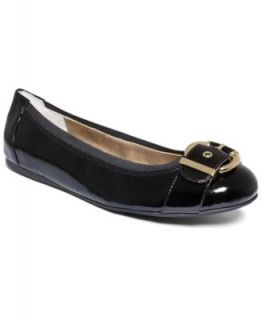 Sperry Top Sider Womens Bliss Ballet Flats   Shoes