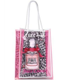 Juicy Couture Viva la Juicy Noir Gift Set      Beauty