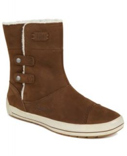 Helly Hansen Maja Faux Fur Boots   Shoes