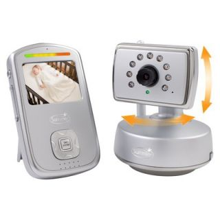Summer Infant Best View Choice Color Video Baby