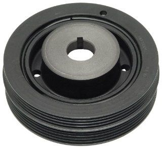 Dorman 594 129 Harmonic Balancer Automotive