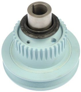 Dorman 594 111 Harmonic Balancer Automotive