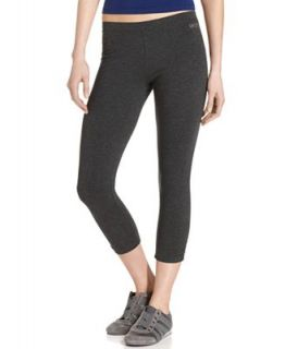 Calvin Klein Performance Pants, Active Capri Leggings   Pants & Capris   Women