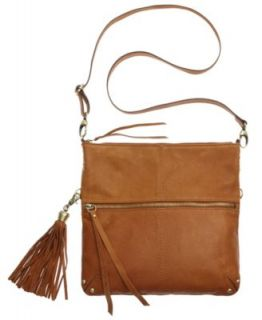 Lucky Brand Knots Landing Hobo   Handbags & Accessories