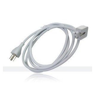 "Apple MagSafe (85W) Power Adapter for MacBook Pro 15""/ 17"" (Vers. 2) Apple Replacement PowerBook G4, iBook, MacBook AC Power Cord Computers & Accessories"