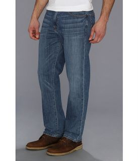 Lucky Brand 329 Classic Straight in Sandy