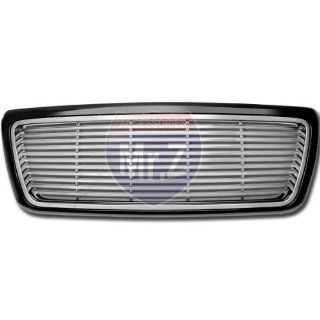 2006 2008 Lincoln Mark Lt Performance Grille Automotive