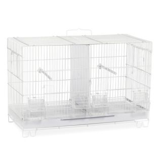 Clean Life Cockatiel Bird Cage