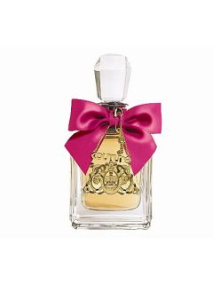 Juicy Couture Viva La Juicy eau de parfum 50ml