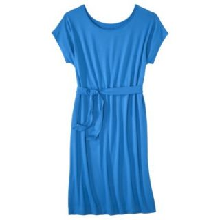 Merona® Womens Knit Belted Dress   Assorted
