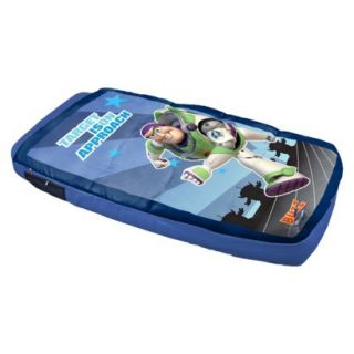 Disney Toy Story EZ Air Bed