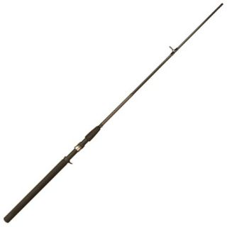 Guide Series Classic Planer Board Fishing Rod 86 Medium 726468
