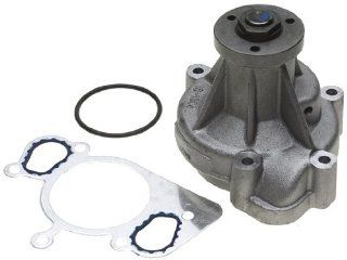 ACDelco 252 800 Water Pump Assembly Automotive