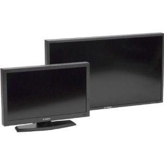 "UNITED DIGITAL TECHNOLOGIES Bosch UML 262 90 26"" CCFL LCD Monitor   169   8 ms   Adjustable Display Angle   1920 x 1080   16.7 Million Colors   450 Nit   4,0001   Speakers   DVI   HDMI   VGA   Black Computers & Accessories"
