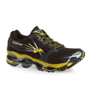 MIZUNO Wave Prophecy 2 Men's Running Shoes Shoes