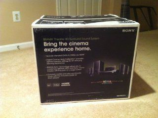 Sony DAV HDX274 5.1 Channel Home Theater System Electronics