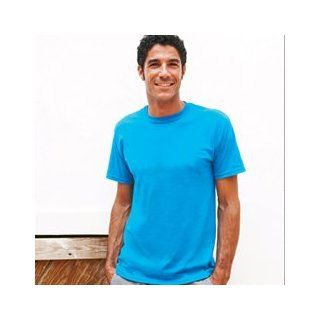 Gildan 8000 Ultra Blend 50/50 T   Shirt, Size XX Large, Color White at  Men�s Clothing store