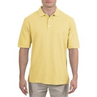 100% Pima Cotton Sport Shirt. (Regular and Big & Tall Sizes) at  Men�s Clothing store Polo Shirts
