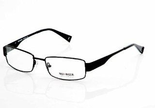 Harley Davidson Eyeglasses HD332 Black Optical Frame Health & Personal Care