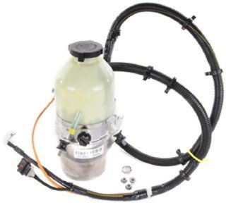 ACDelco 93179568 OE Service Power Steering Pump Automotive