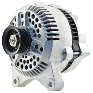 Ford Crown Vic, Lincoln Town Car 4.6L Remanufactured Alternator 7784   Installers Select Automotive