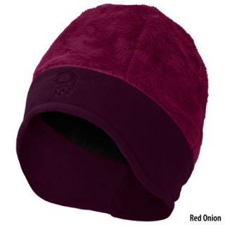 Mountain Hardwear Womens Dome Meritage Hat 614563