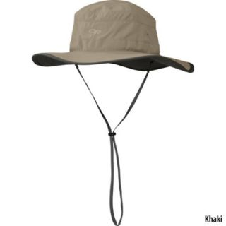 Outdoor Research Womens Solar Roller Hat 446779