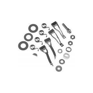 TISCO   FORD TRACTORS 2N 8N 9N STARTER REPAIR KIT. NO SRK401