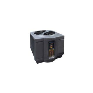 Hayward Aboveground Heat Pump 50, 000 Btu  Swimming Pool Heat Pumps  Patio, Lawn & Garden