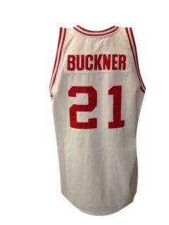 Quinn Buckner Indianna Hoosiers Authentic College Basketball Jersey  Sports Fan Basketball Jerseys  Clothing