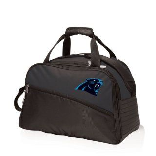 NFL Carolina Panthers Tundra Insulated Cooler Duffel Bag  Sports Fan Bags  Sports & Outdoors