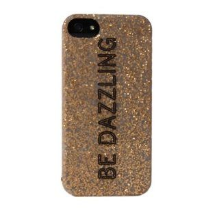 Contour Design 03904 0 Kate Spade Be Dazzling Ip5 Gold Case Camera & Photo